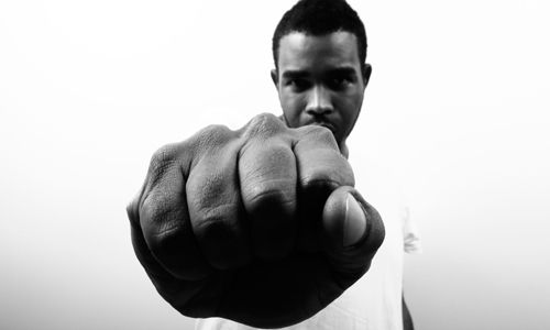 Here's a dope interview of Pharoahe Monch from HypeTrakTV.  Check it out.